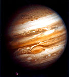 Jupiter gany.jpg