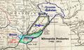 Jurisdicţia Mitropoliei Proilaviei - 1792 - 1812.PNG