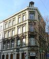 Köln Berliner Str. 43.jpg