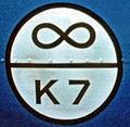 K7 Registration.jpg