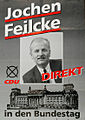 KAS-Feilcke, Jochen-Bild-21833-1.jpg
