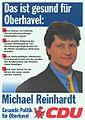 KAS-Oberhavel-Bild-15179-1.jpg