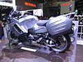 KAWASAKI 1400GTR rear 3-4.jpg