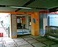 KCR Railbus SheungShui.jpg