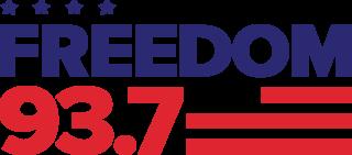 KDFD Radio station in Thornton, Colorado