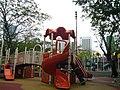 KLCC Park - 03.JPG