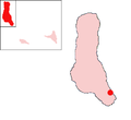 KM-Grande Comore-Foumbouni.png