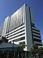 KT building (Koei Tecmo headquarters).jpg