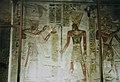 KV11 Tomb of Rameses III (9794786406).jpg
