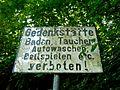 KZ Mauthausen Hinweistafel.jpg