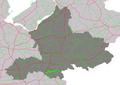 Kaart Provinciale weg 326.png