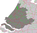 Kaart Provinciale weg 444.png