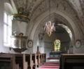 Kaga kyrka nave3.jpg