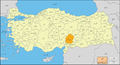 Kahramanmaras-Provinces of Turkey-Urdu.png