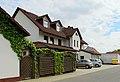 Kahren - Gasthaus - panoramio (1).jpg