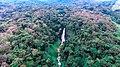 Kahuzi-Biega National Park (39423247252).jpg