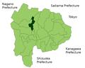Kai in Yamanashi Prefecture.png