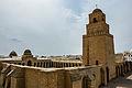 Kairouane (mosquée okba ibn nafaa).jpg