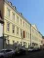 Kaisersaal Erfurt.jpg