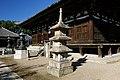 Kakogawa Kakurinji17n4592.jpg