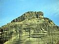 Kalabaka 422 00, Greece - panoramio.jpg