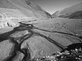 Kali Gandaki river braids (4523571333).jpg