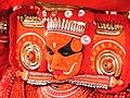 Kaliyottu Bhagavathi Theyyam.jpg