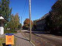 Kallaste main street.jpg