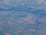 Kalona, Iowa (21218098444).jpg