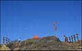 Kalsubai summit.jpg