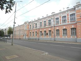 Трудовые книжки со стажем Столовый переулок сзи 6 получить Внуковская 2-я улица