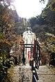 Kamakura - panoramio - AwOiSoAk KaOsIoWa (34).jpg