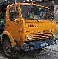 KamAZ-1-st generation.jpg