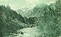 Kamniška Bistrica ~ 1935. 0303 R Kamniška Bistrica aW.jpg