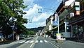 Kamp-Bornhofen – Rheinuferstraße B42 - panoramio.jpg