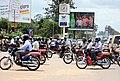 Kampala's Bodabodas.jpg