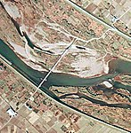 Kamurikibashi Bridge 1975 CCB7513-C14-21.jpg
