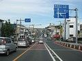 Kanagawa Route 12 -04.jpg
