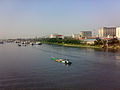 Kanchpur Industrial Area from Shitalaksha river view 2.jpg