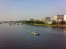 Kanchpur Industrial Area from Shitalaksha river view 2.jpg