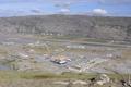 Kangerlussuaq-large.png