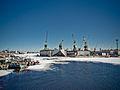Kanonerskiy island SPB 5.jpg