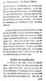 Kant Critik der reinen Vernunft 032.png