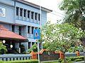 Kantor Cab PT Taspen Cirebon.jpg