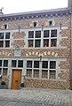 Kanunnikenhuis Borgloon.jpg