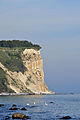 Kap Arkona, am Strand, h (2011-10-02) by Klugschnacker in Wikipedia.jpg