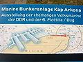 Kap Arkona - NVA-Bunker - Infoschild.jpg