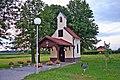 Kapela svetega Petra in Pavla, Lukačevci.jpg
