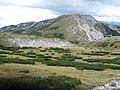 Kapellen, Austria - panoramio - Milan Nobonn (14).jpg