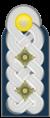 Kapitän zur See der Kriegsmarine.png